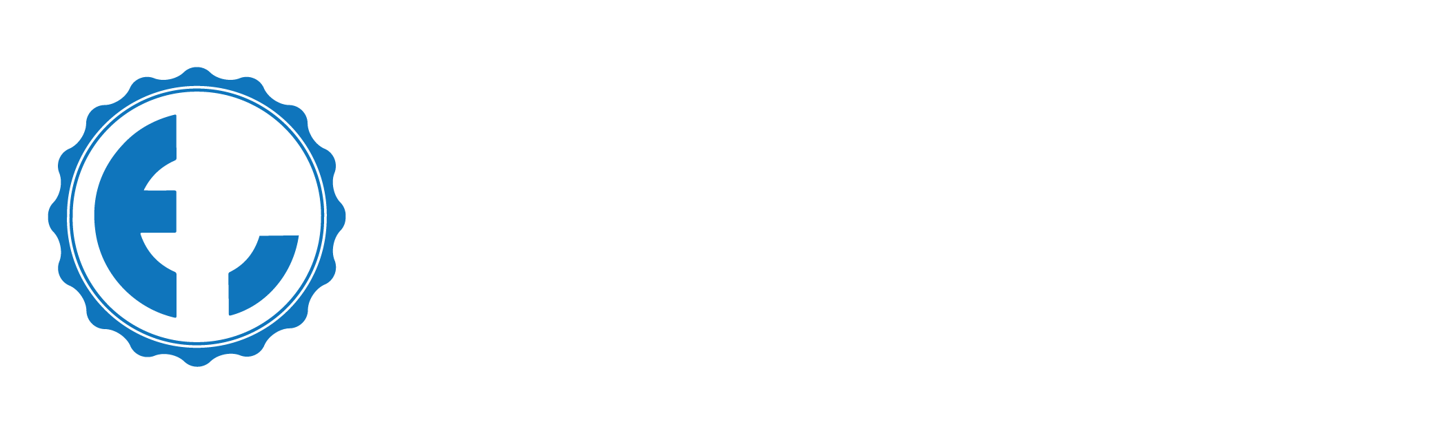 Evolution Performance